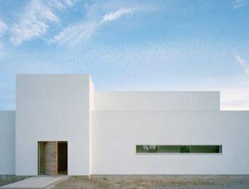 Villa M2 | Jonas Lindvall