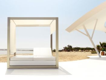 Vondom Furniture Collection
