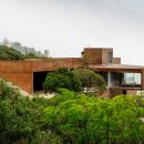 Narigua House | David Pedroza Castañeda