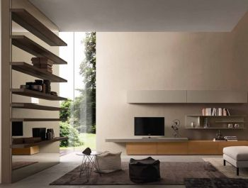 Presotto Furniture Collection