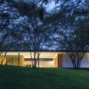 Los Faiques Dwellings | Duran & Hermida
