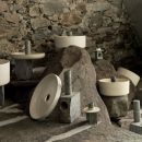 Neolithic Collection | Giulio Parini