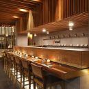 Kotobuki Restaurant  | Ivan Rezende
