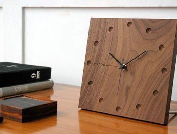 Hacoa clock | Hacoa