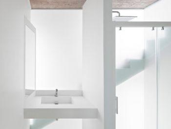 Spanish home | Muka Arquitectura