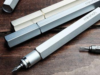 Tool Pen | CKIE