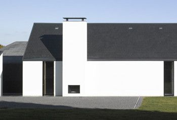 Goleen House | Niall McLaughlin