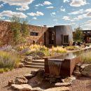 Santa Fe Residence | Overland Architects