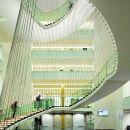 The National University Library | ANMA