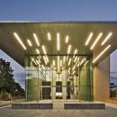 Marquez Hall | BCJ