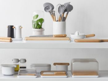Thomas Kitchen Collection | Rosenthal