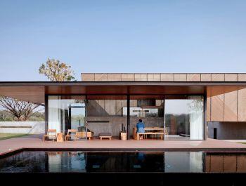 KA House | IDIN