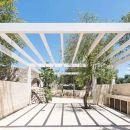 Salento House | Massimo Iosa Ghini