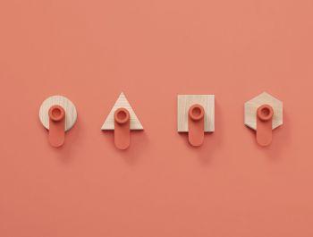 FILD Blocks | Dan Vakhrameyev