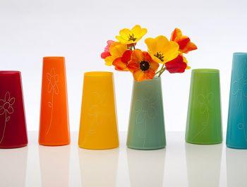 Modern Flowers & Plants | MODERNi
