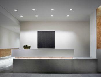 Modern Interior Designer | Rottet