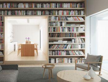 Alfred Street Residence | Studiofour