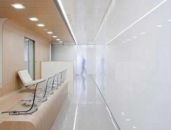 Modern Corridor | MODERNi Research