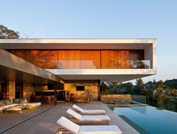 Planejamento PV House | Sérgio Sampaio