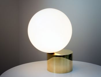 Tip of the Tongue | Michael Anastassiades