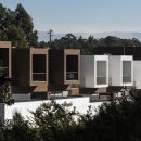 Corisco Houses | RVdM