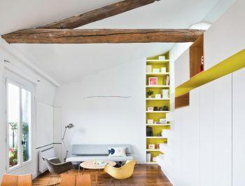 apple store stanford bohlin cywinski jackson. Black Bedroom Furniture Sets. Home Design Ideas