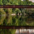 Aranzadi Park Bridge | Peralta Ayesa