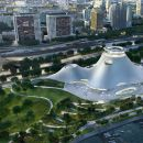 George Lucas Museum | MAD