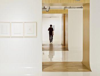 Lelege Art | ArchStudio
