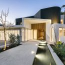 Dalkeith Residence | Hillam