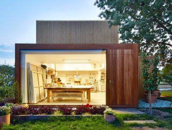Artis's Studio | Arquitecturia