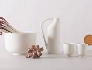 Fabrica Tableware | Fabrica