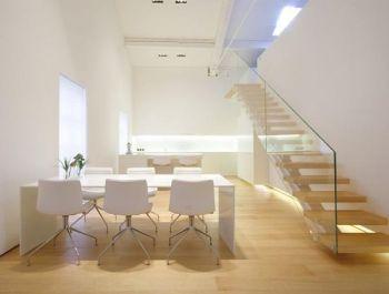 Como Loft | JM Architecture