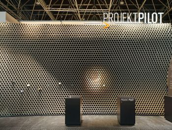 17427-ProjektPilot | D'art Design Gruppe