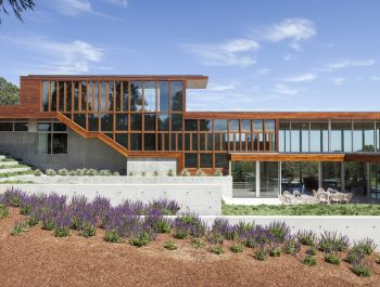 Vidalakis Residence | Swatt & Miers