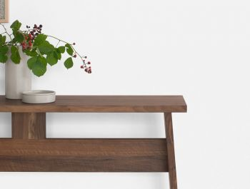 E15 Furniture | David Chipperfield