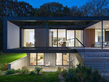 Aarhus House | CF Moller