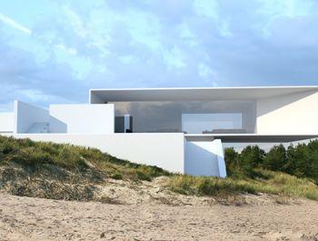 A House | Roman Vlasov