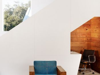 Hillside Residence | AlterStudio