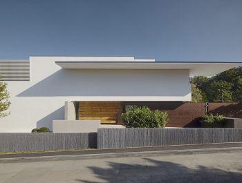 Sol House | Alexander Brenner