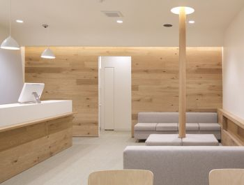 Fuji Pharmacy | Hiroyuki Ogawa
