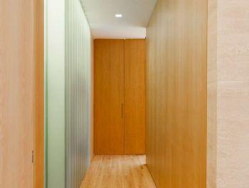 Altimari Apartment | Couto Arquitetura