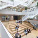Erasmus University Rotterdam | Paul de Ruiter