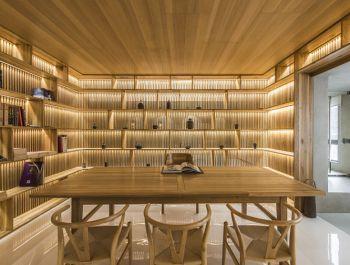 Haitang Villa Townhouse | Archstudio