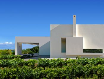 House in Zakynthos | Katerina Valsamaki