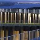 Giants Causeway Visitor Centre | Heneghan & Peng
