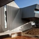 Fairhaven Beach House | John Wardle
