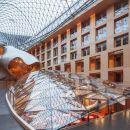 [MI Classic] DZ Bank Berlin | Frank Gehry