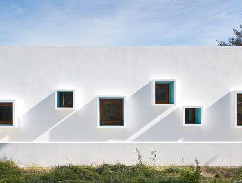 Ca na Maria-Ibiza | Roa & Aballero