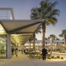 Long Beach Airport Modernization | HOK